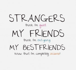 funny teen quotes grow up quote pictures life pics images sayings jpg
