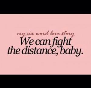 miss my Marine. :(