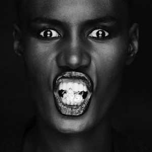 Chatter Busy: Grace Jones Quotes
