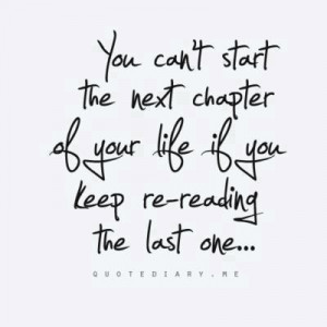 Posted at 02:34 AM in MOTIVATIONAL MESSAGES , Motivational Monday ...