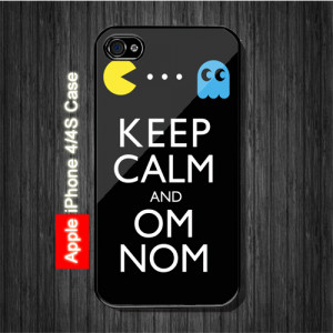 funny keep calm quotes 1 funny womens quote iphone iphone