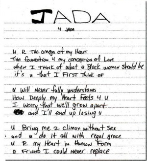 Willow Smith Writes A Letter To Tupac: ' Come Back So Mommy Can Be ...