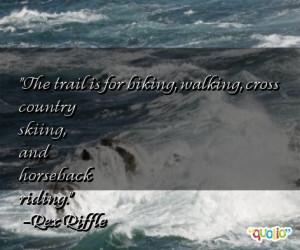 Horseback Quotes