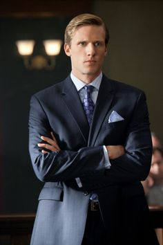 Teddy Sears is an American actor, known for his starring roles as ...