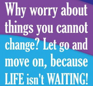 quotes with beautiful images funny images funny sms life quotes one ...
