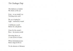 ryan-collins-the-challenger-deep-poem-undertow-magazine