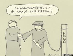 Funny-Congratulations.jpg
