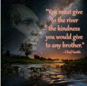 Native American Warrior Quotes Native american indian wisdom