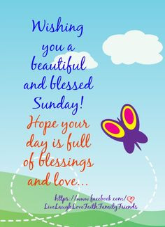 Friday Morning Prayer Quotes Love and blessings to all