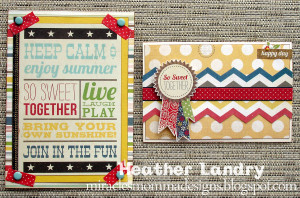 Summer Picnic Quotes http://www.scrapbook.com/gallery/image/card ...