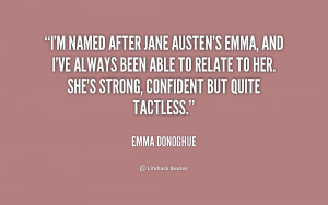 quote-Emma-Donoghue-im-named-after-jane-austens-emma-and-156010.png