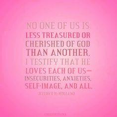 ... mormons girls quotes scriptures 3 quotes apostle individual