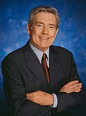 Dan Rather Quotes & Sayings