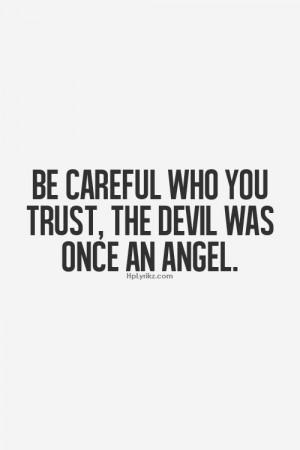 ... Quotes, Quality Quotes, Hp Lyrikz, So True, People Prove, Quotes Trust