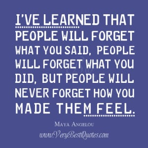 ... quotes dealing with people quotes life lessons Quotes 300x300 Selfish