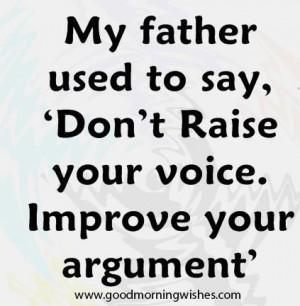 Parents Quotes, Beautiful quotes,Inspirational quotes, Motivational ...