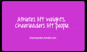 mar 26 2012 4 05 pm 101 notes quotes cheer quotes cheerleading quotes
