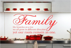 styles3965 Happy family day quotes 2014