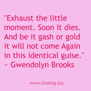 Happy Friday Quotes Joyful quotes for black