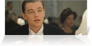 ... movie is one of the main Jack Dawson and Rose memorable Titanic Quotes