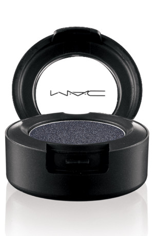 MAC Indulge-EyeShadow-Beluga