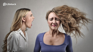 10 Practical Ways To Dealing With Difficult People Anywhere