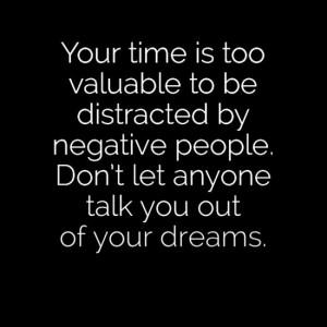 your dreams quotes follow your dreams quotes follow your dreams quotes ...
