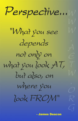 quotes on changing perspective friendship quotes on changing ...