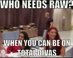 totaldiva wwe quotes wwe divas total divas