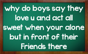 Country Boy Quotes For Guys Boys Facebook Status On