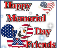 ... day memorial day quotes memorial day happy memorial day memorial day