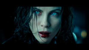 Alpha Coders Wallpaper Abyss Movie Underworld: Evolution 241486