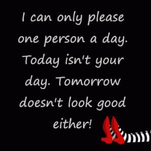 feelings #attitude #mood