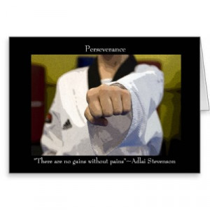 Motivational quotes martial arts wallpapers