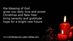 Catholic Quotes for Strength http://www.christmas-new-year-wishes.com ...