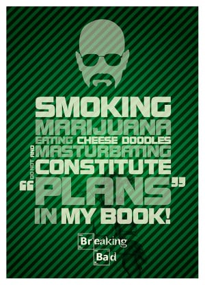 Breaking-Bad-Quotes-I.jpg
