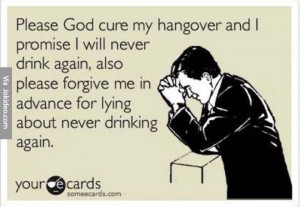 Please-god-cure-my-hangover-ecard.jpg