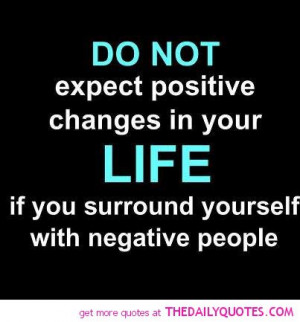 Friendship Wishes and Quotes — Negative Friendship Quotes ...