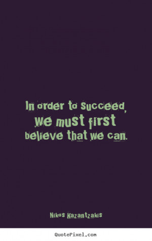 ... motivational quotes inspirational quotes success quotes life quotes