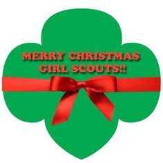 Girl Scouts of the USA Journeys