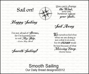 ... nautical sayings with sayings youll love nautical sayings nautical
