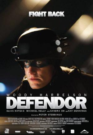 Film : Defendor