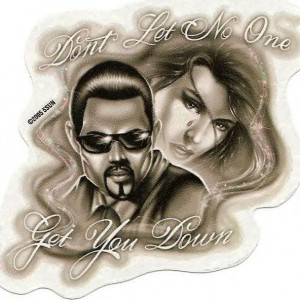 Cholo Love Drawings | Cholo Love quotes and related quotes about Cholo ...