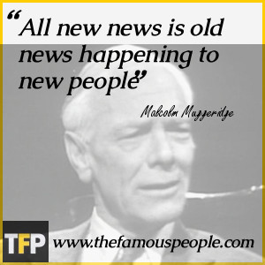 quotes and sayings. Welcome retirement with special retirement quotes ...