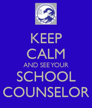 high schools counseling counseling ideas counseling quotes high school ...
