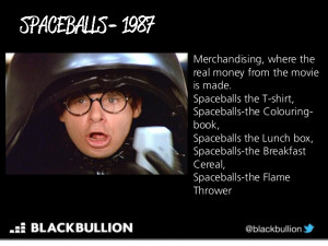 Spaceballs Quotes Spaceballs the t shirt