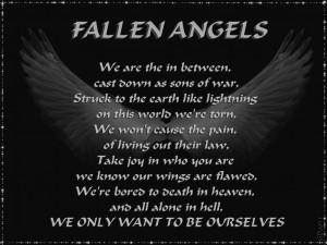 Bvb Fallen Angels Lyrics By Gd0578-d4id9go by LILN4Y
