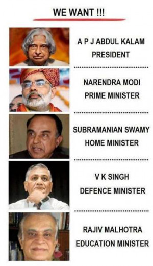 ... funny politicalfunny quotes about funny quotes onfunny indian politics