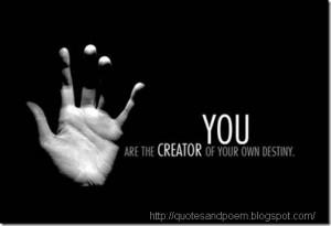 Inspirational Motivational Quotes 13 thumb2