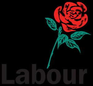 Labour Party UK Picture Slideshow